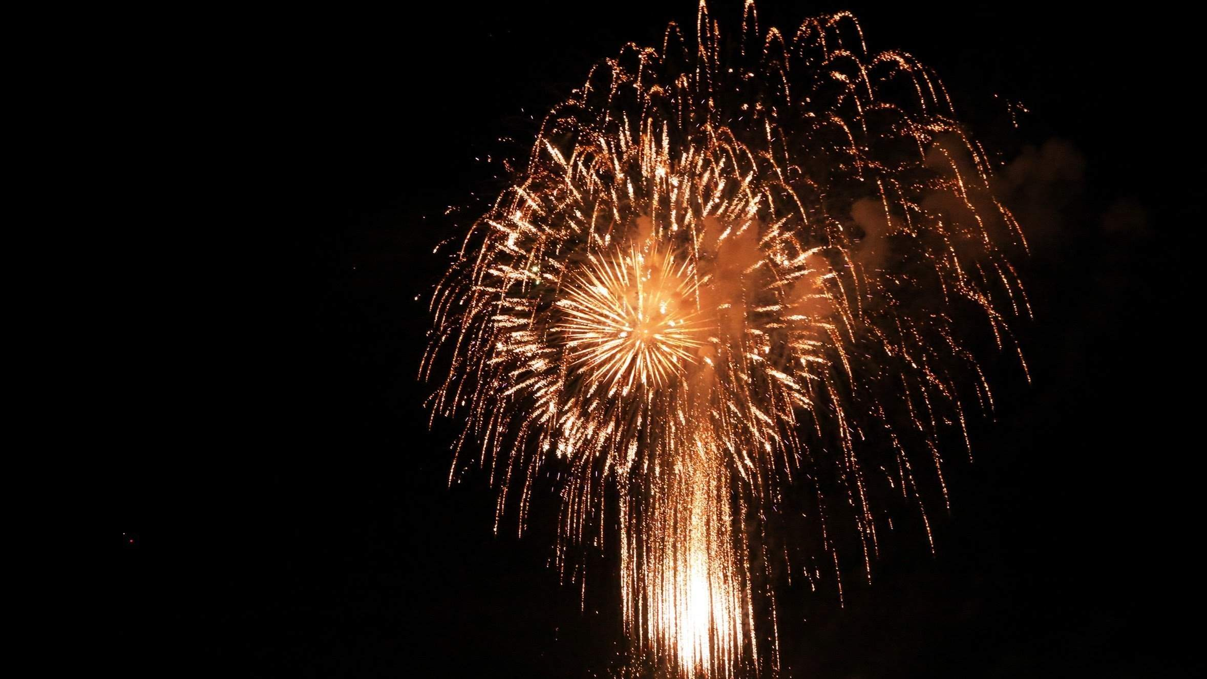 criminal charges for fireworks in florida