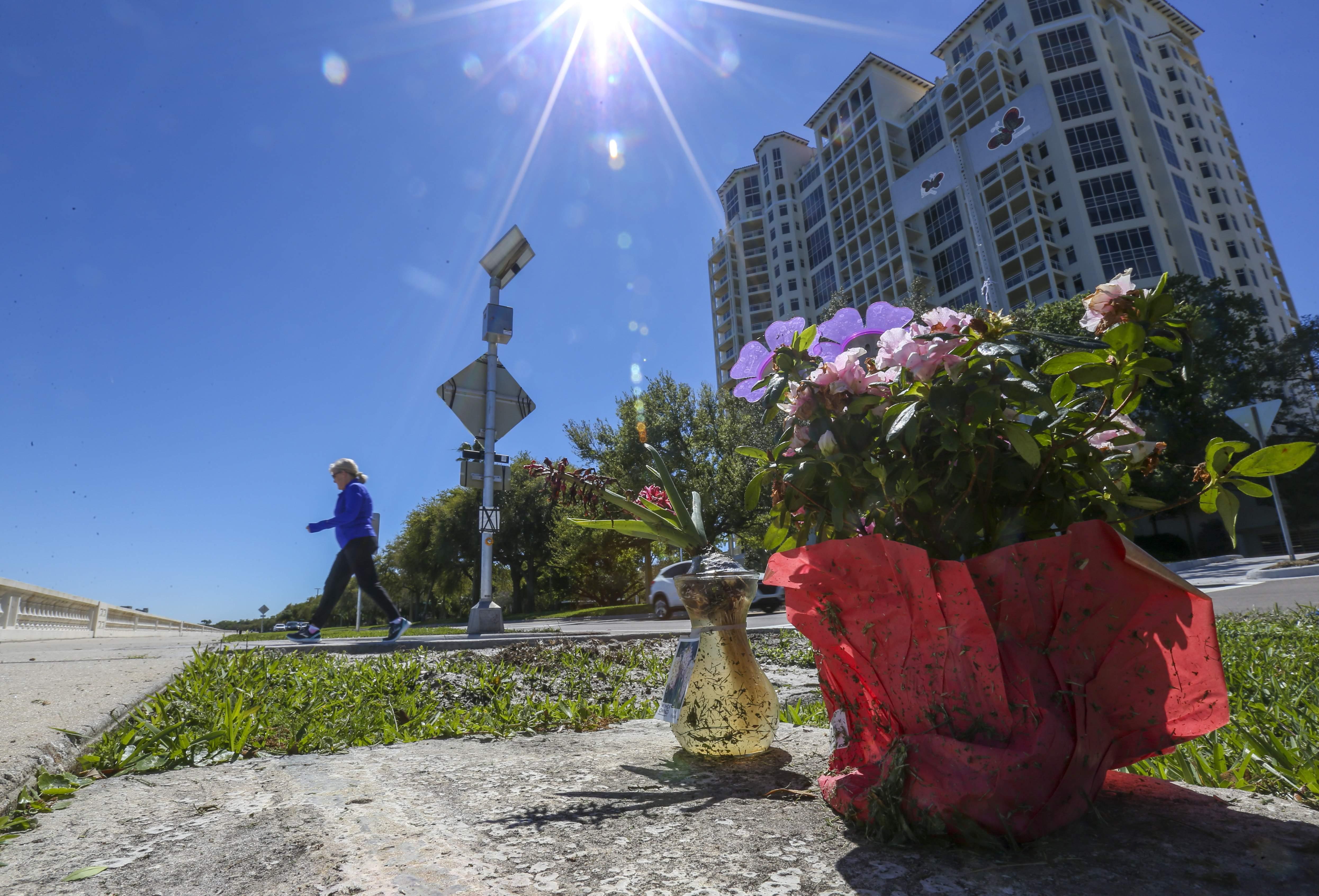 New documents detail horror, heartbreak in Bayshore crash