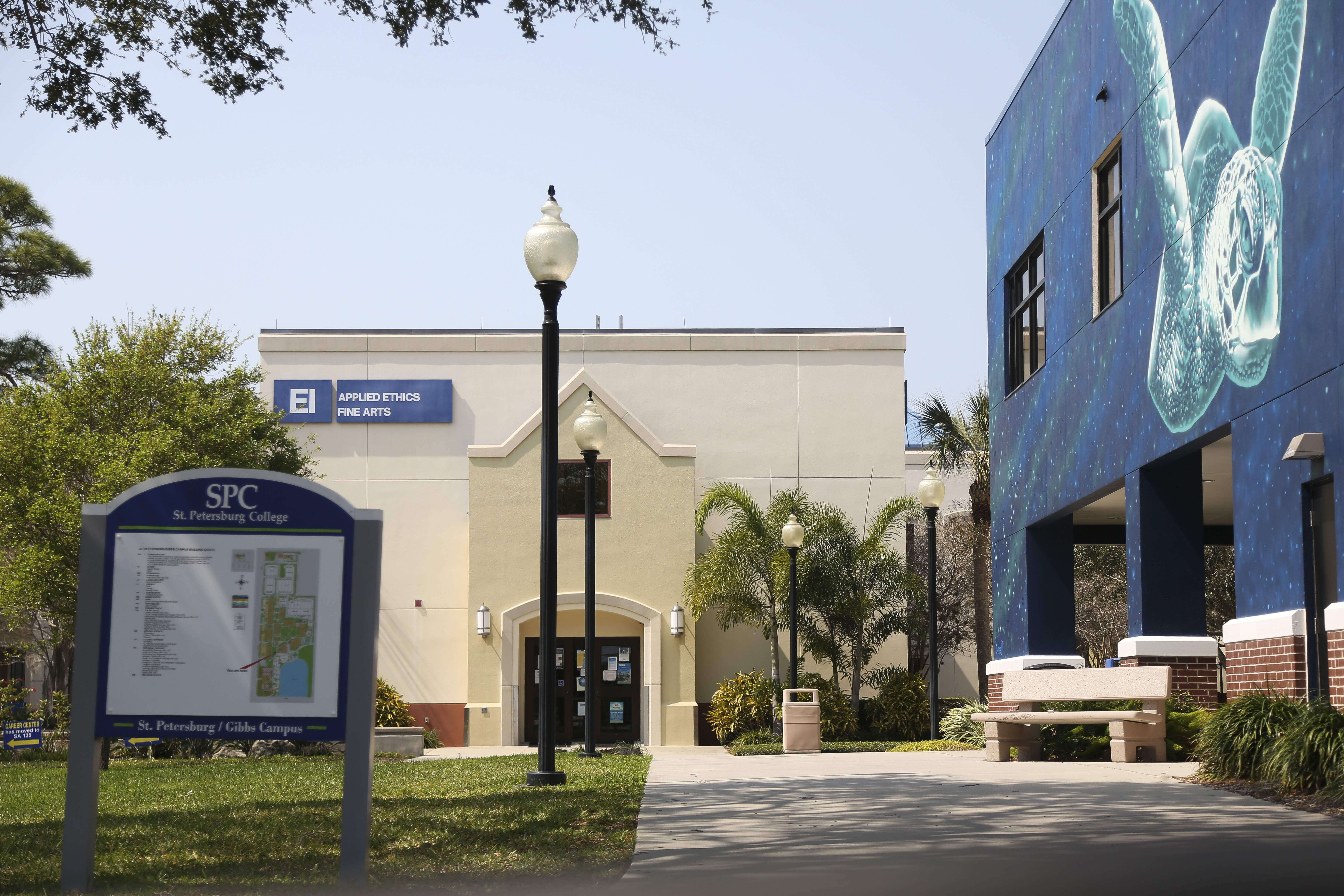Pinellas education news: getting ready for fall classes at