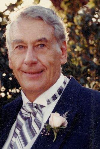 Dr  Paul Wallace loved speed, crusaded for safety