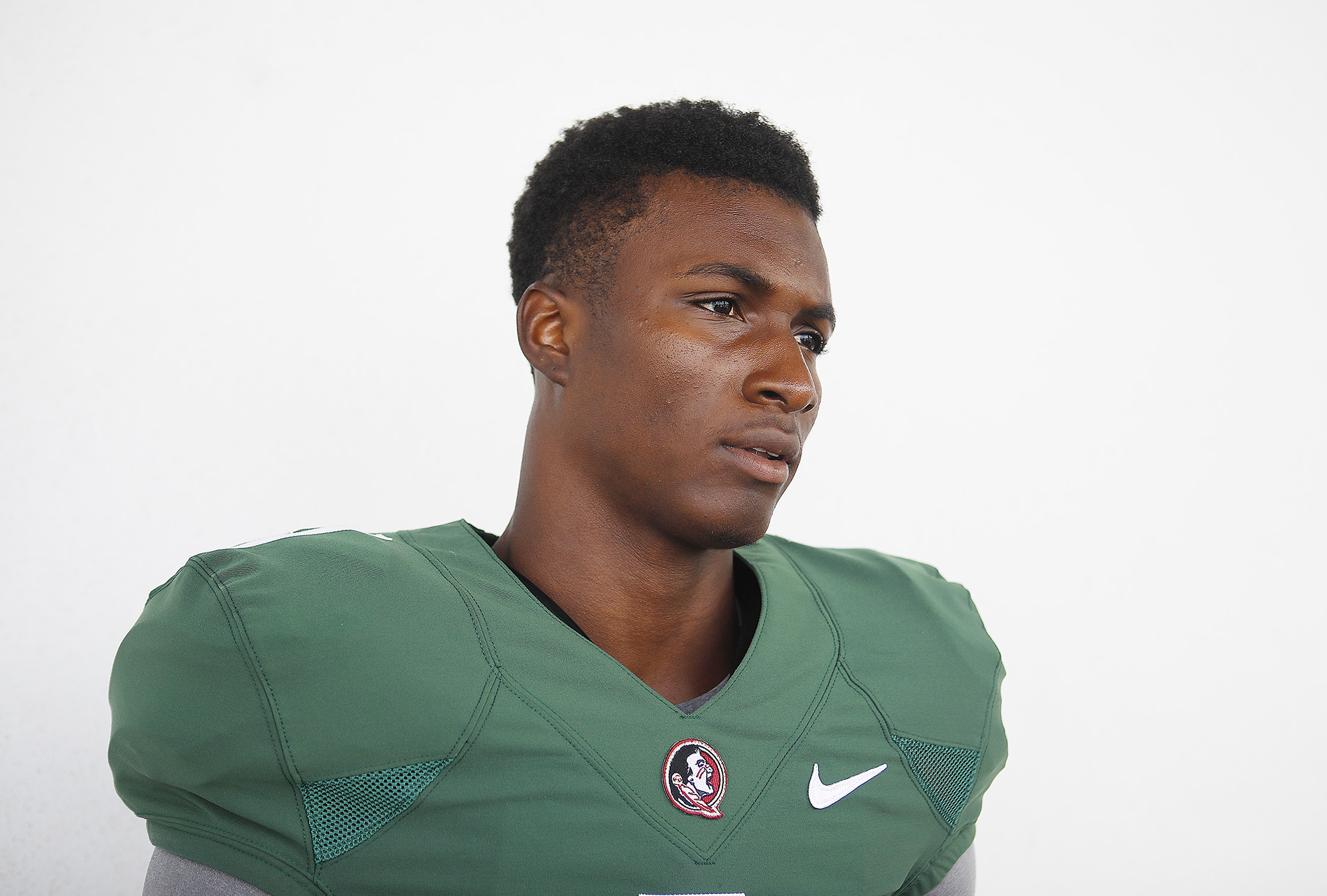 Why Willie Taggart named James Blackman FSU's starting quarterback