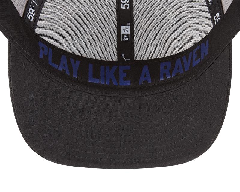 ae31013b 2018 NFL draft hats: Grades for all 32 teams