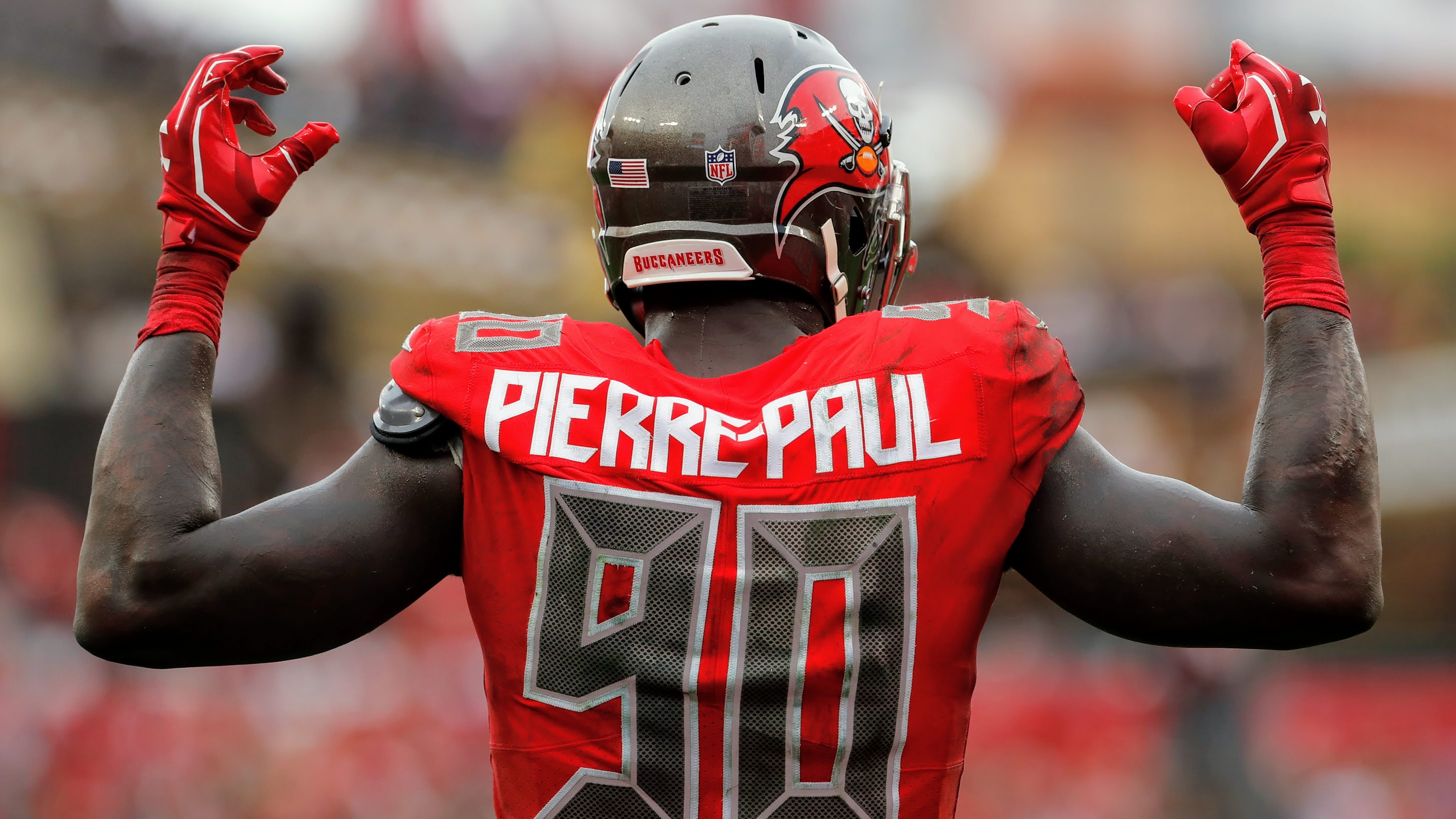online store c6219 50985 Here's why it's time for the Buccaneers to trade Jason ...