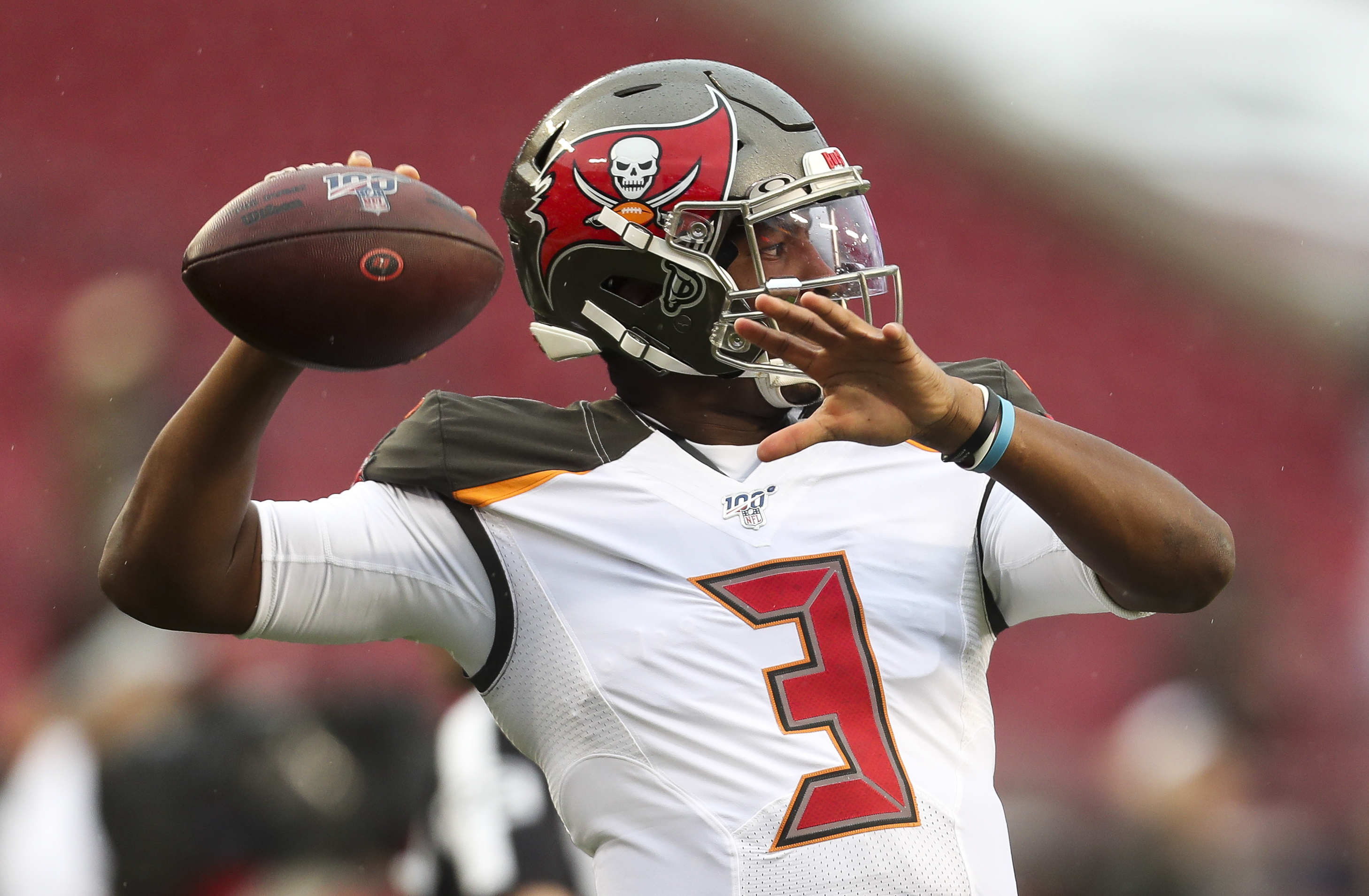 Bucs vs. Browns: What to watch for