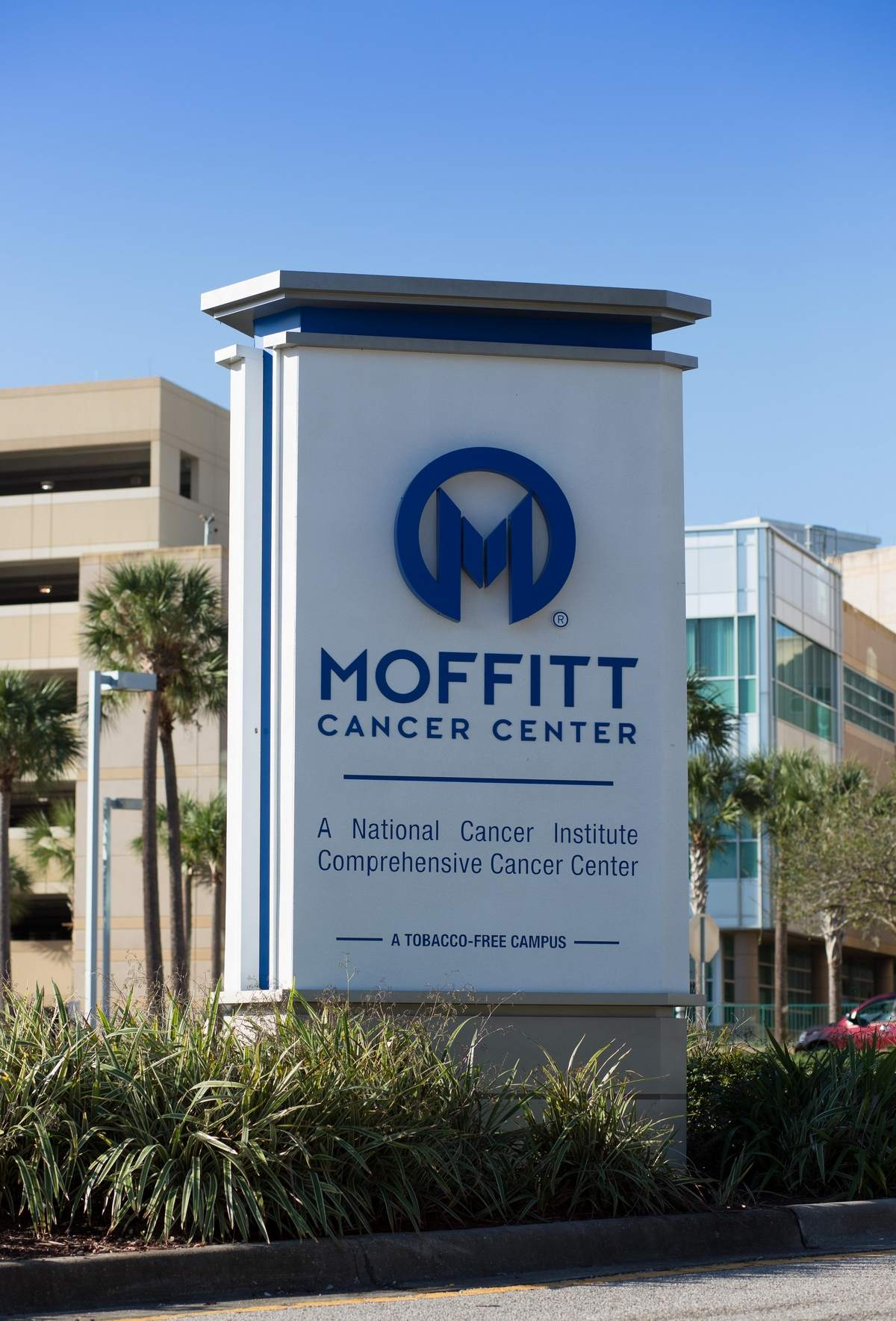 Moffitt survey: Too many doctors don't know enough about