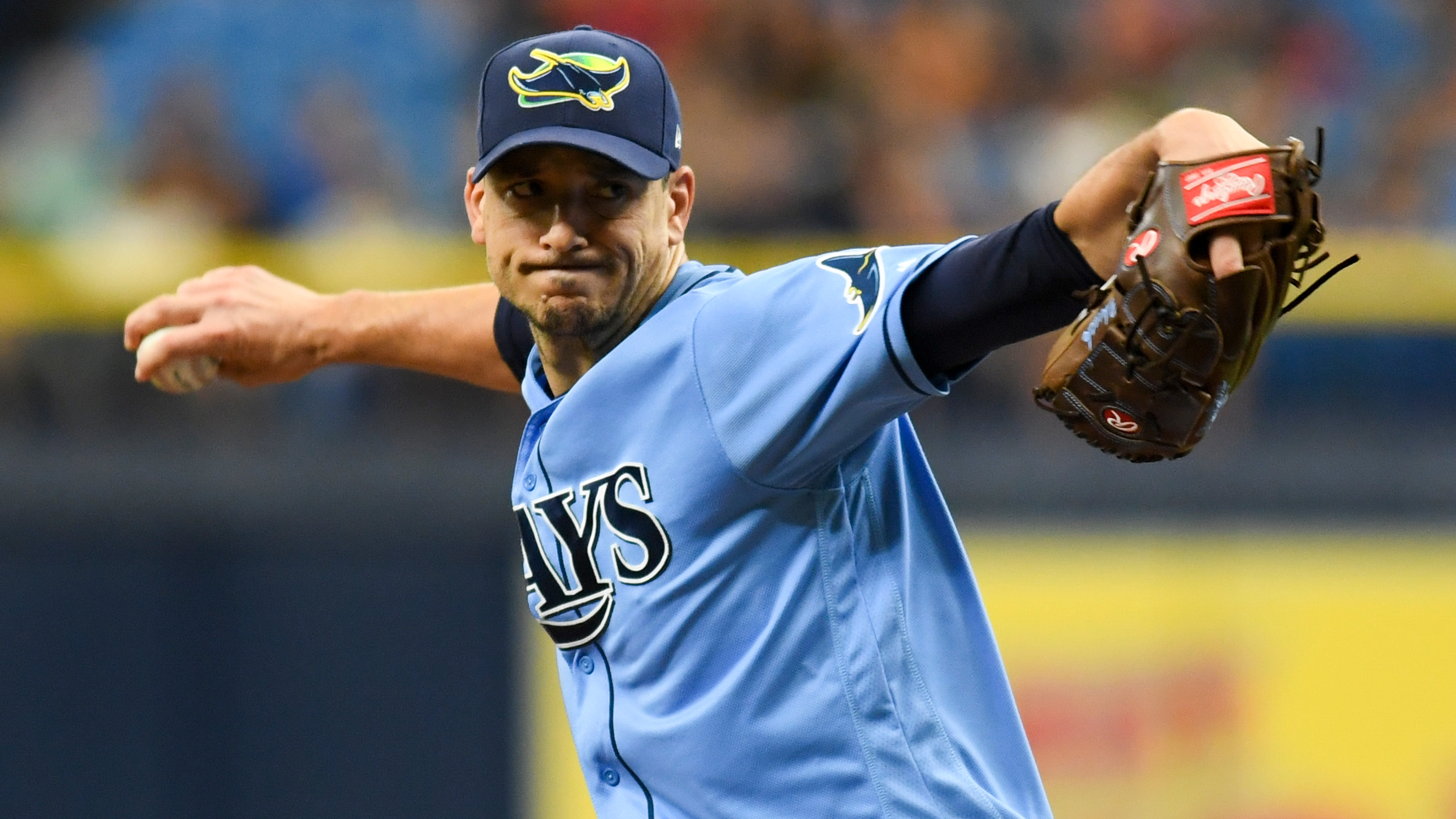 is rays charlie morton retiring after 2020 is rays charlie morton retiring after