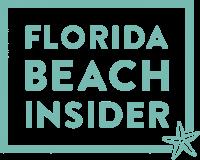 Florida's Best Beaches