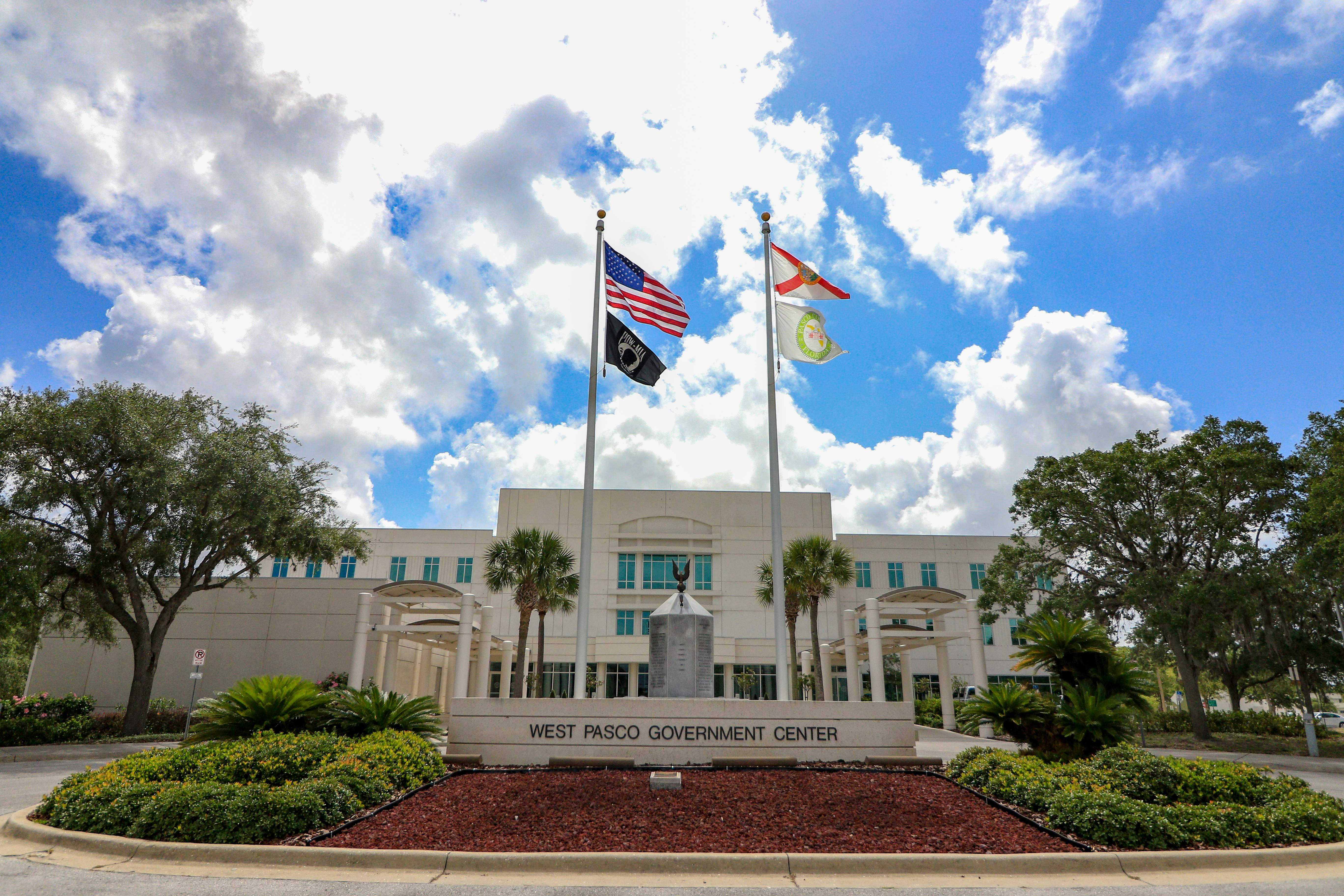 Fine Heres Your Last Chance To Comment On The Pasco County Budget Home Remodeling Inspirations Propsscottssportslandcom