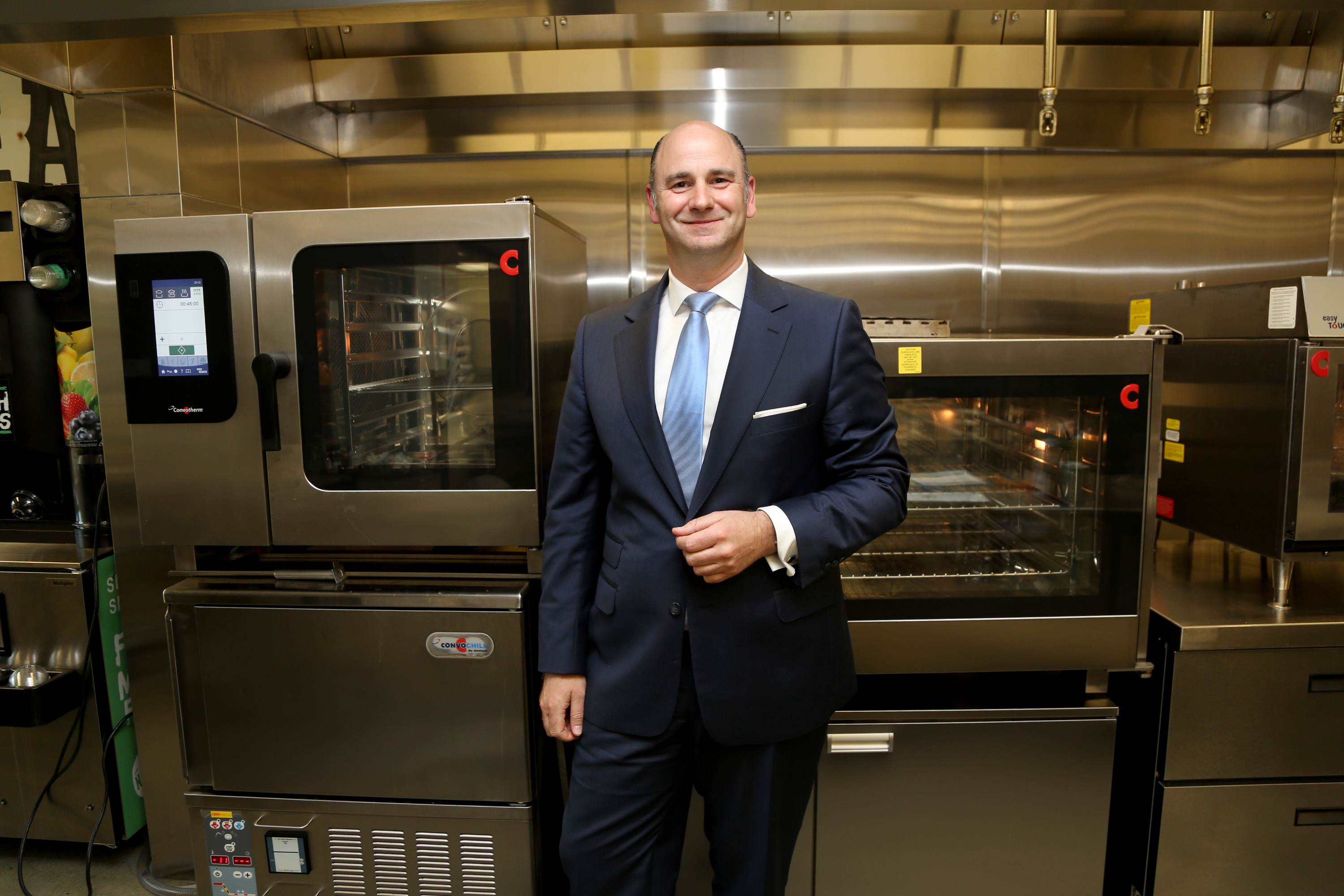 Meet Florida's 50 highest-paid CEOs | Tampa Bay Times