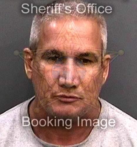 Online predators knock on front door, arrested in sting, Sarasota deputies say