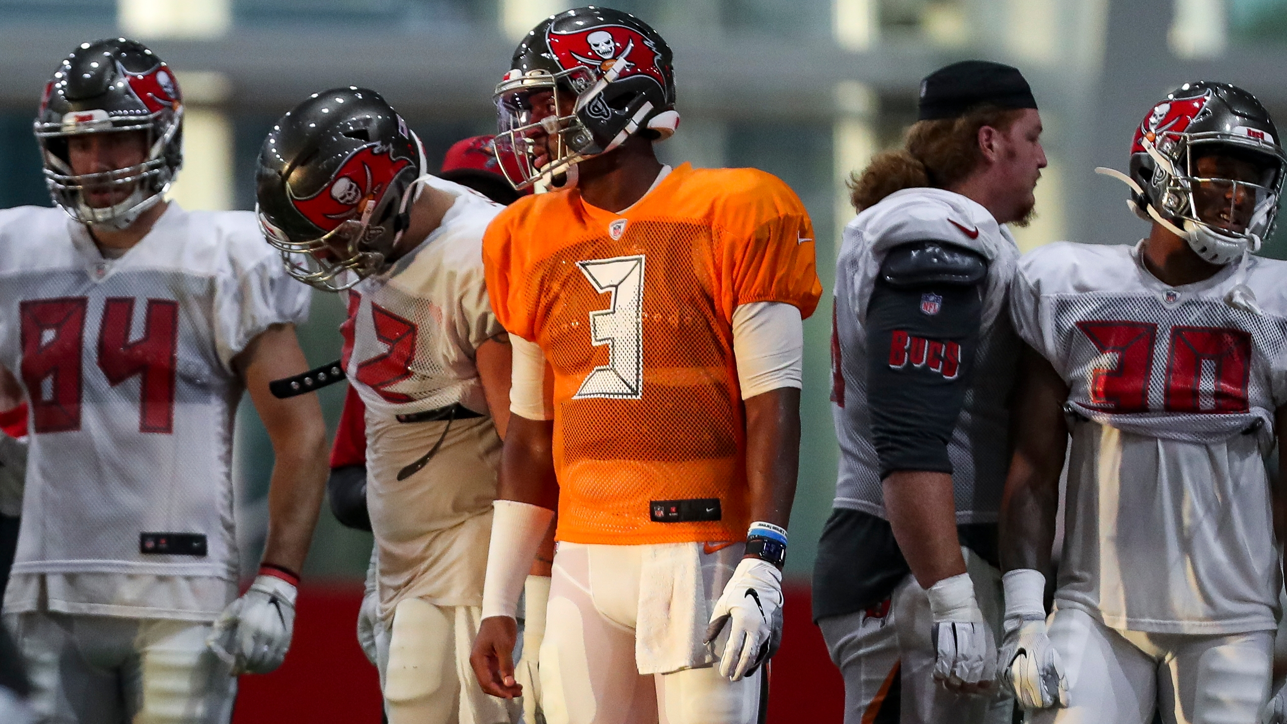 Bucs Schedule 2020.What Will It Take For The Bucs To Bring Back Jameis Winston