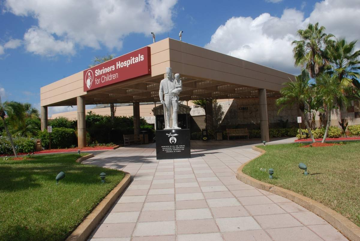 Florida Hospital buys 100 acres in Polk to connect Tampa and
