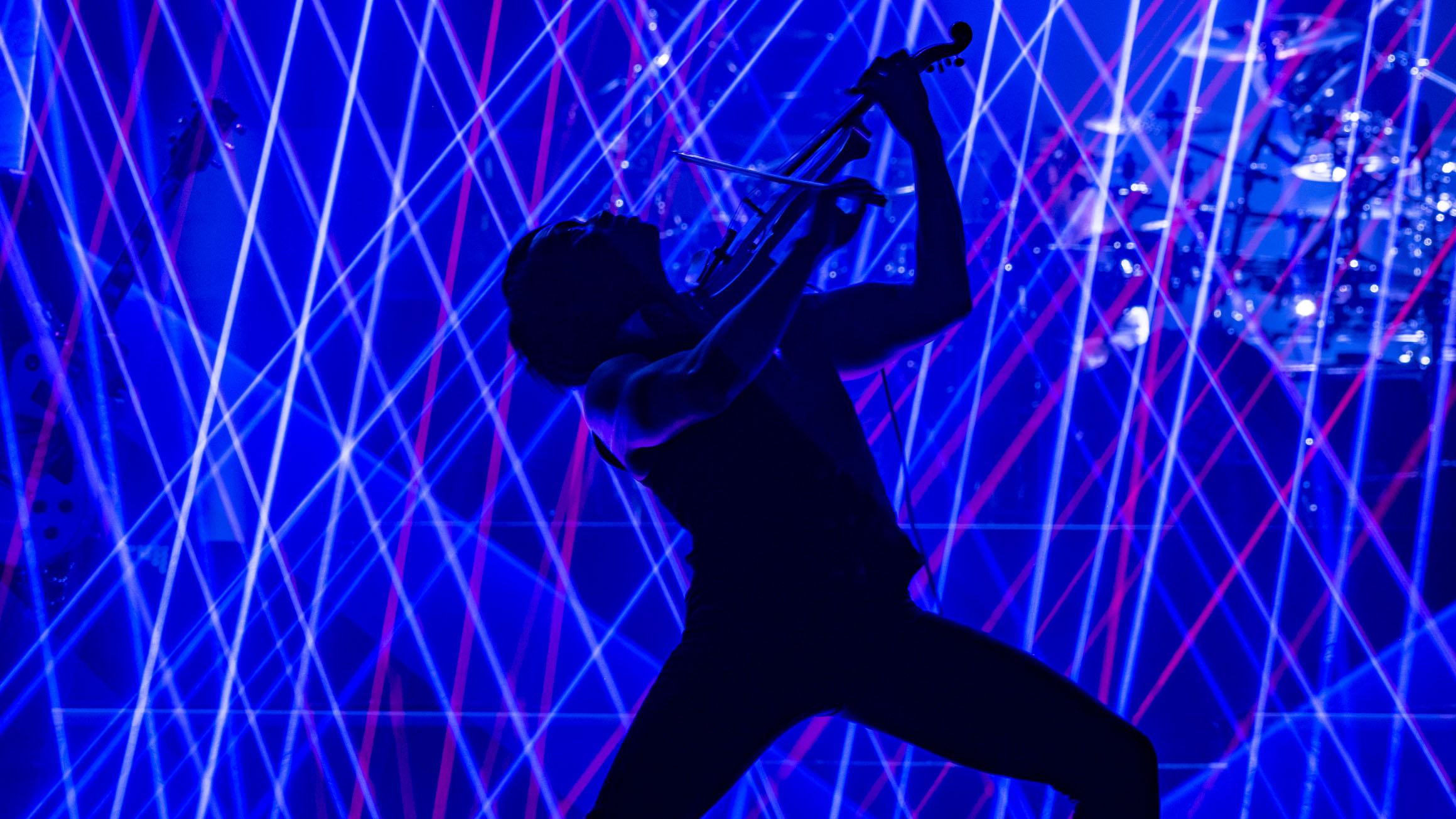 New concerts: Jill Scott, Michael Bolton, Ricky Skaggs, more