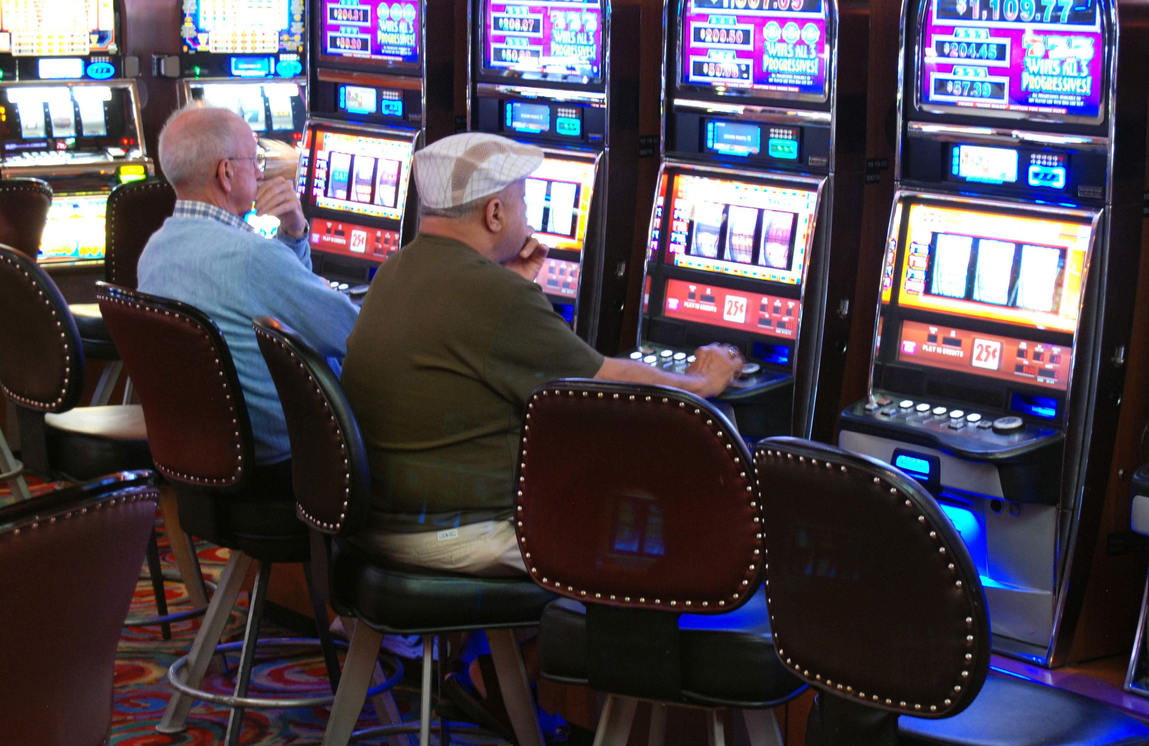 Florida indian casino gary casino parties equipment