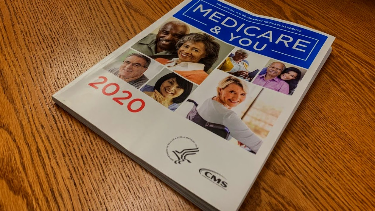 Navigating Medicare In 2020 What You Need To Know