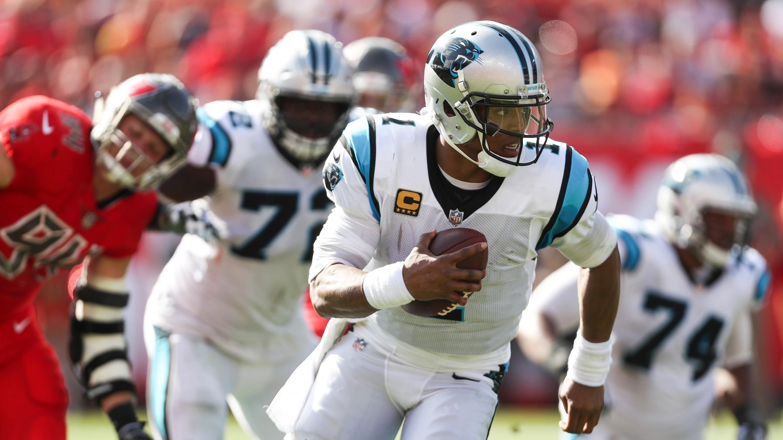 100% authentic be7c8 42a47 Bucs uniforms rank among NFL's worst
