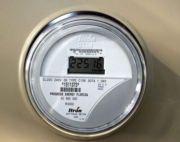 Meter tampering, electricity theft on the rise