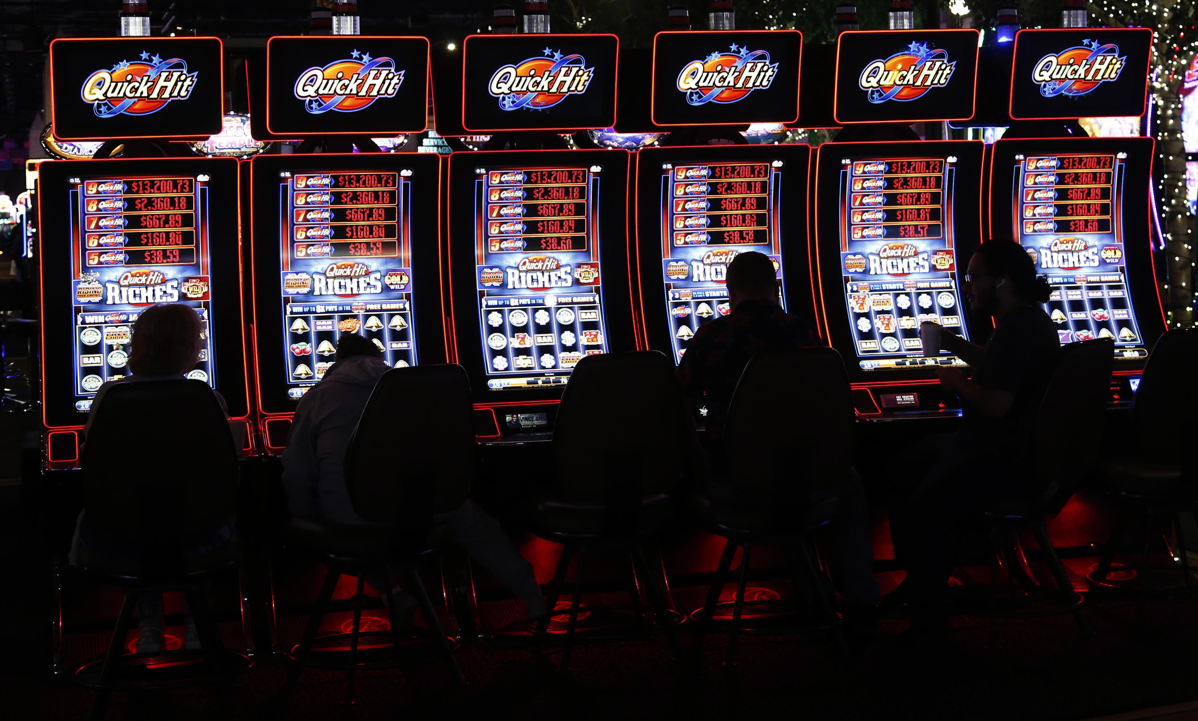 Игры казино на двоих фильм казино рояль 7