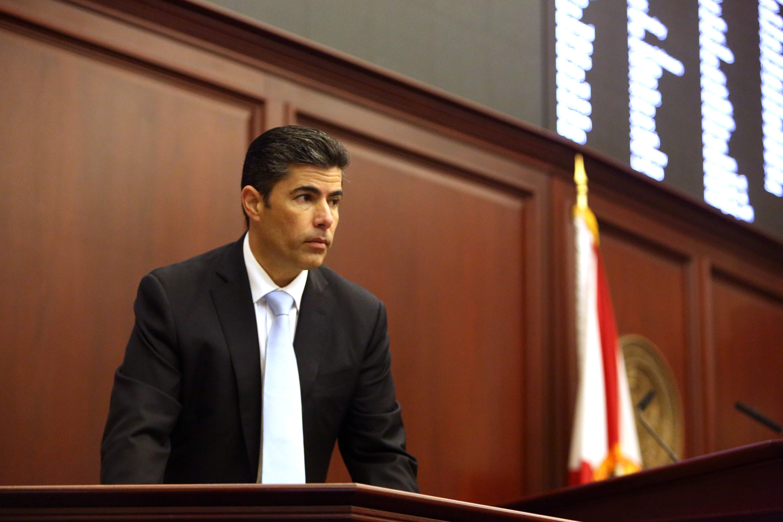 Editorial: The Florida Legislature embraces the wild west of