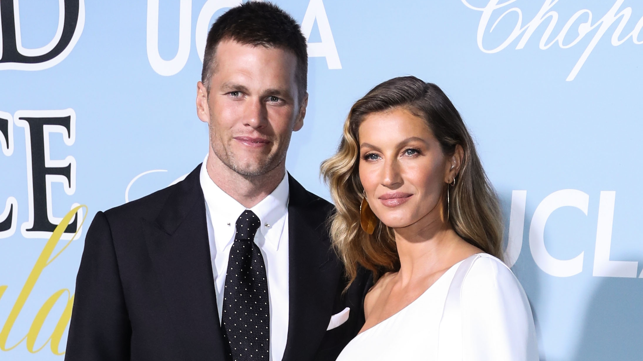 On Howard Stern Show Tom Brady Dishes On Marriage And Pats Breakup