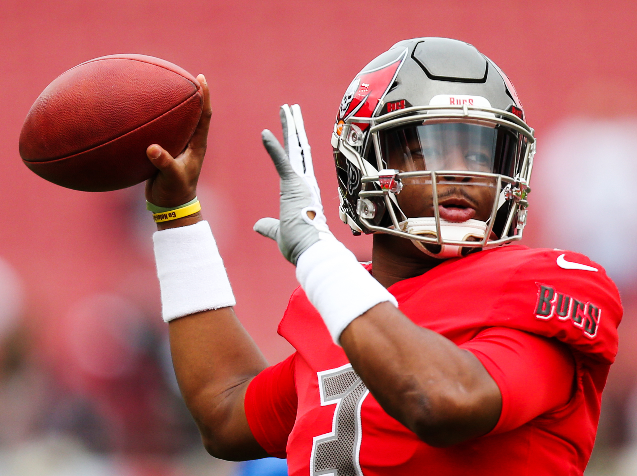 Breaking Down The Bucs 2019 Roster