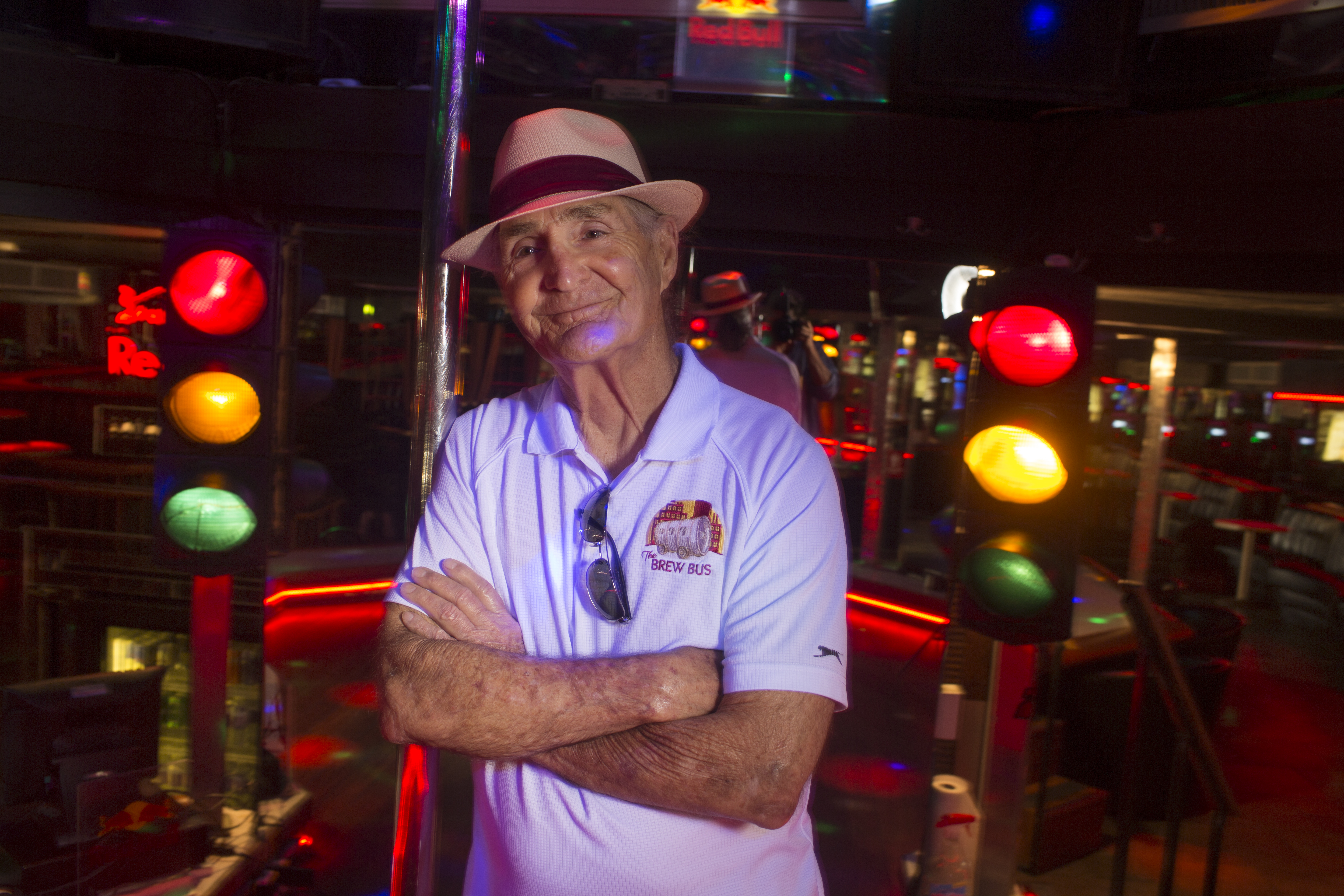 Tampa Strip Clubs >> 9 Things You Didn T Know About Tampa Strip Clubs Tampa Bay Times