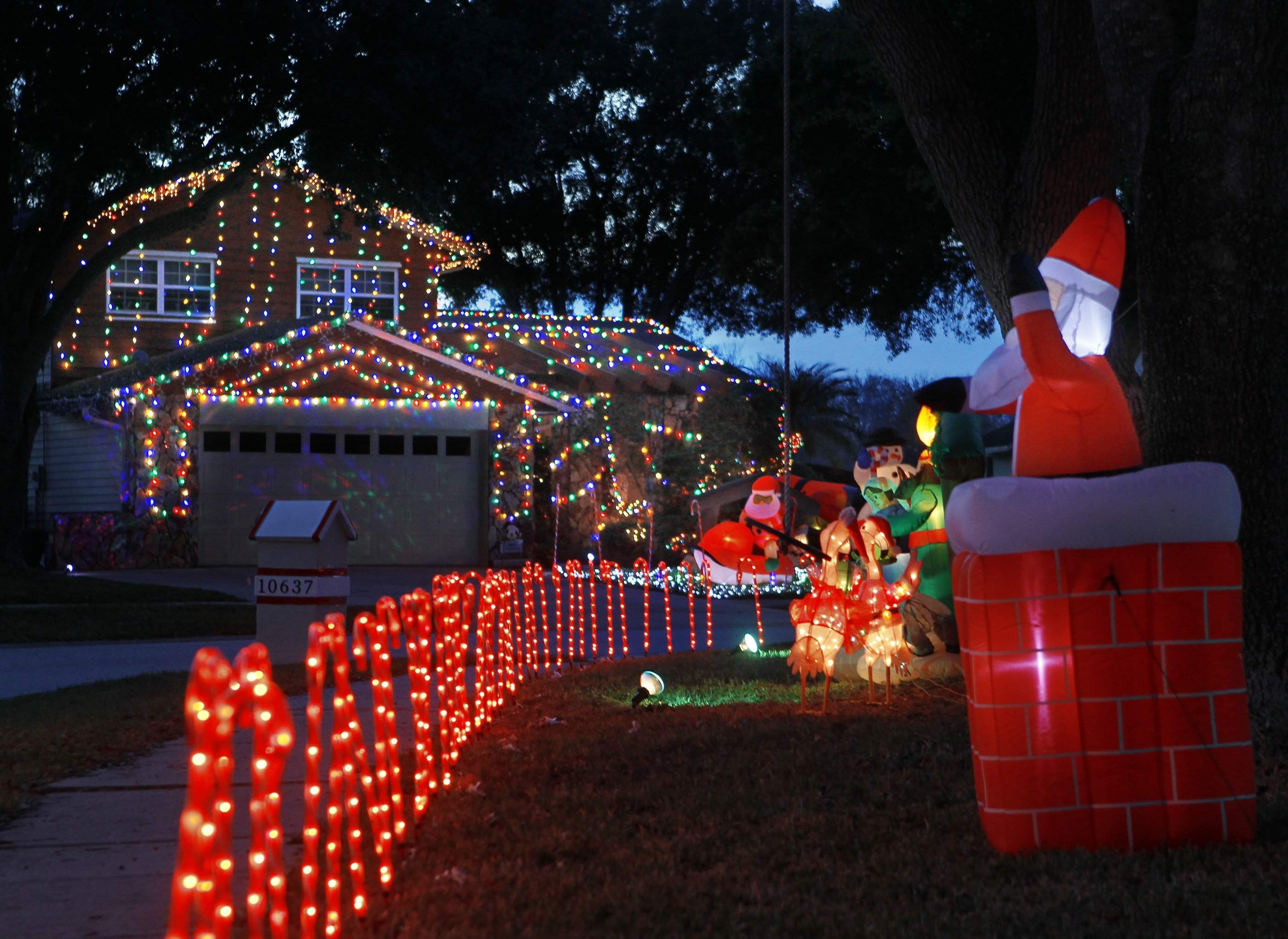 Rockin Around The Christmas Tree Parade Float Ideas.More Than 100 Things To Do For The Holidays In Tampa Bay