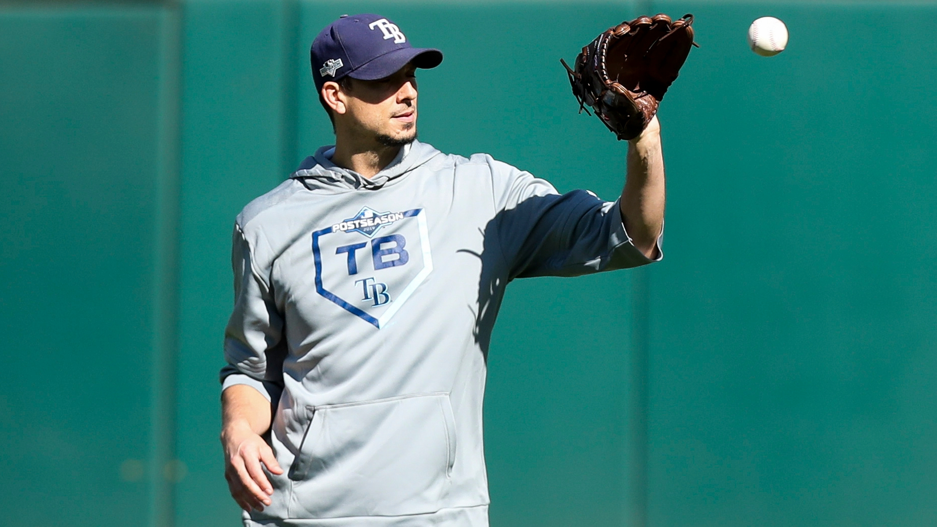 rays charlie morton finds perfection before he throws the first pitch rays charlie morton finds perfection