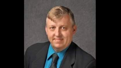 Hernando County Commission taps Jeff Rogers as their new