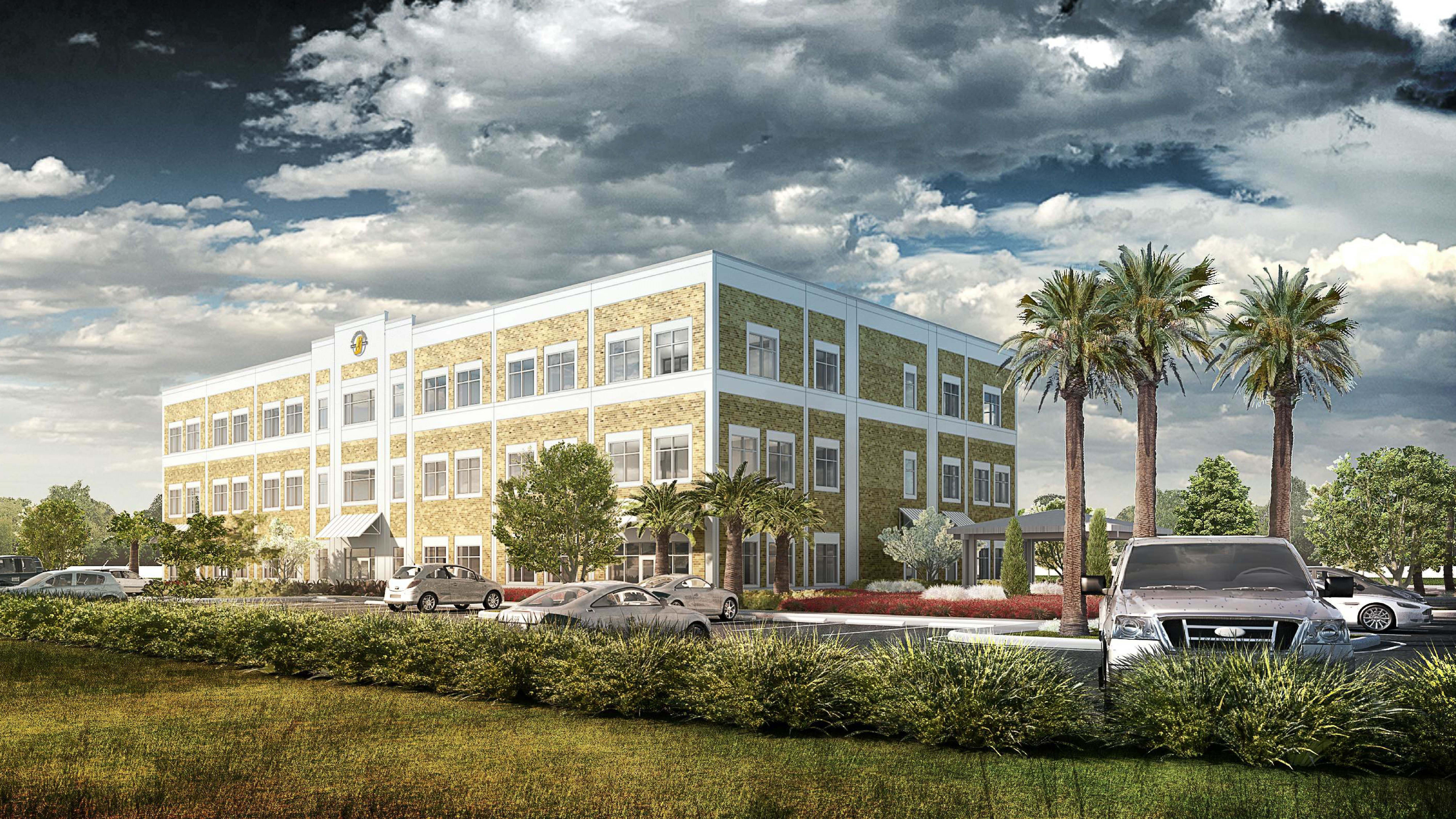 Pasco County: New company investments, new jobs