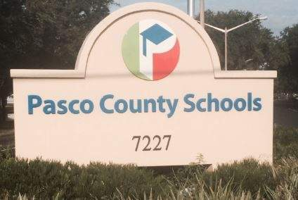 Thanksgiving, winter breaks safe for Pasco County students