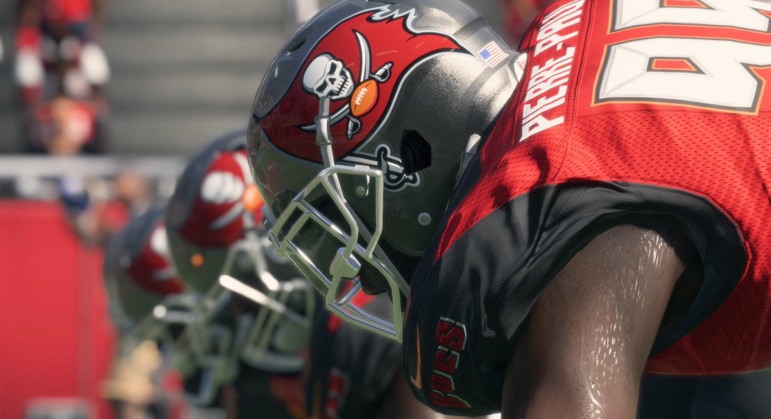 Madden 19 predictions: The Bucs are bad, the Browns are good