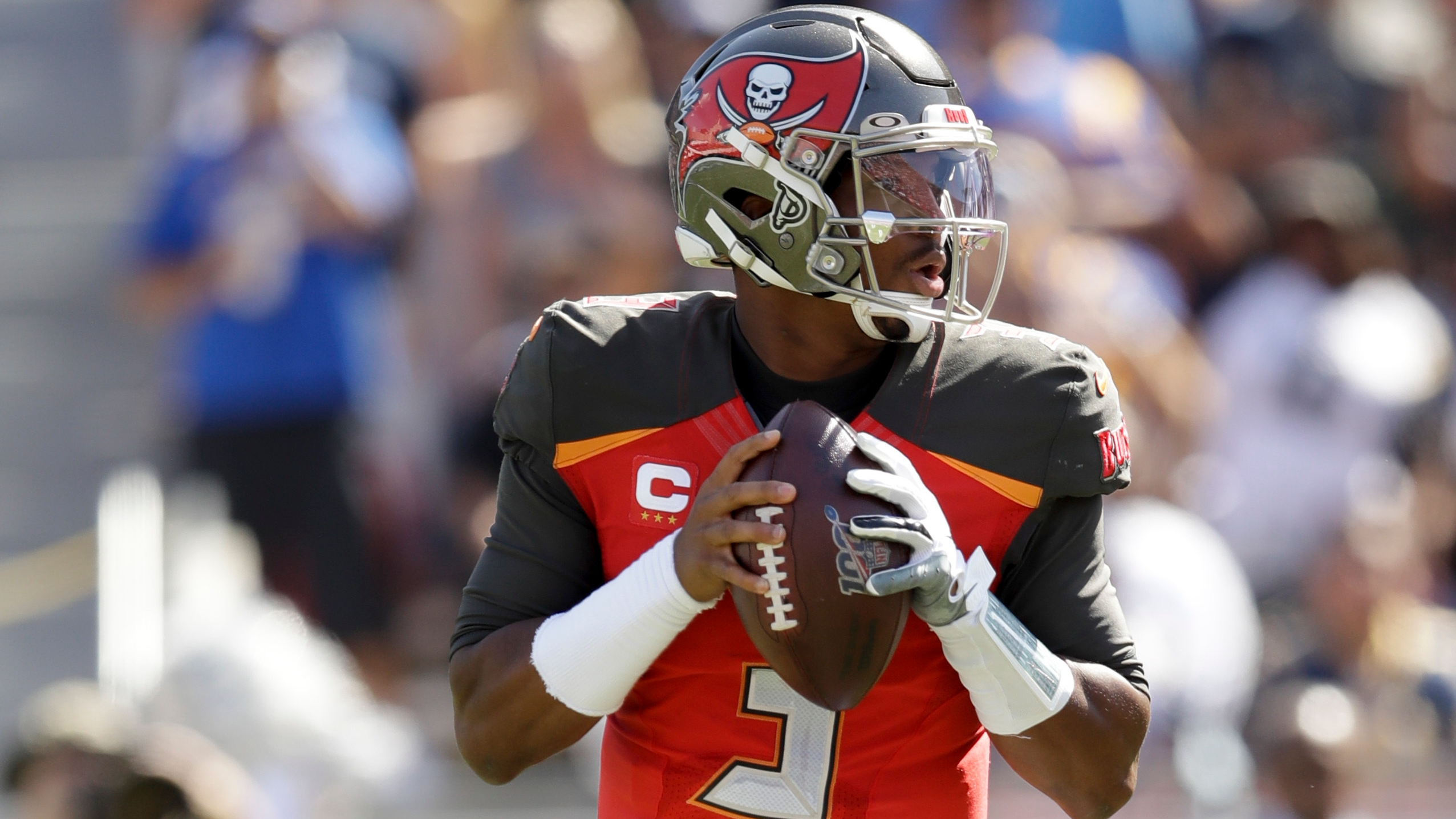 bucs saints the statistic behind jameis winston s turnaround bucs saints the statistic behind