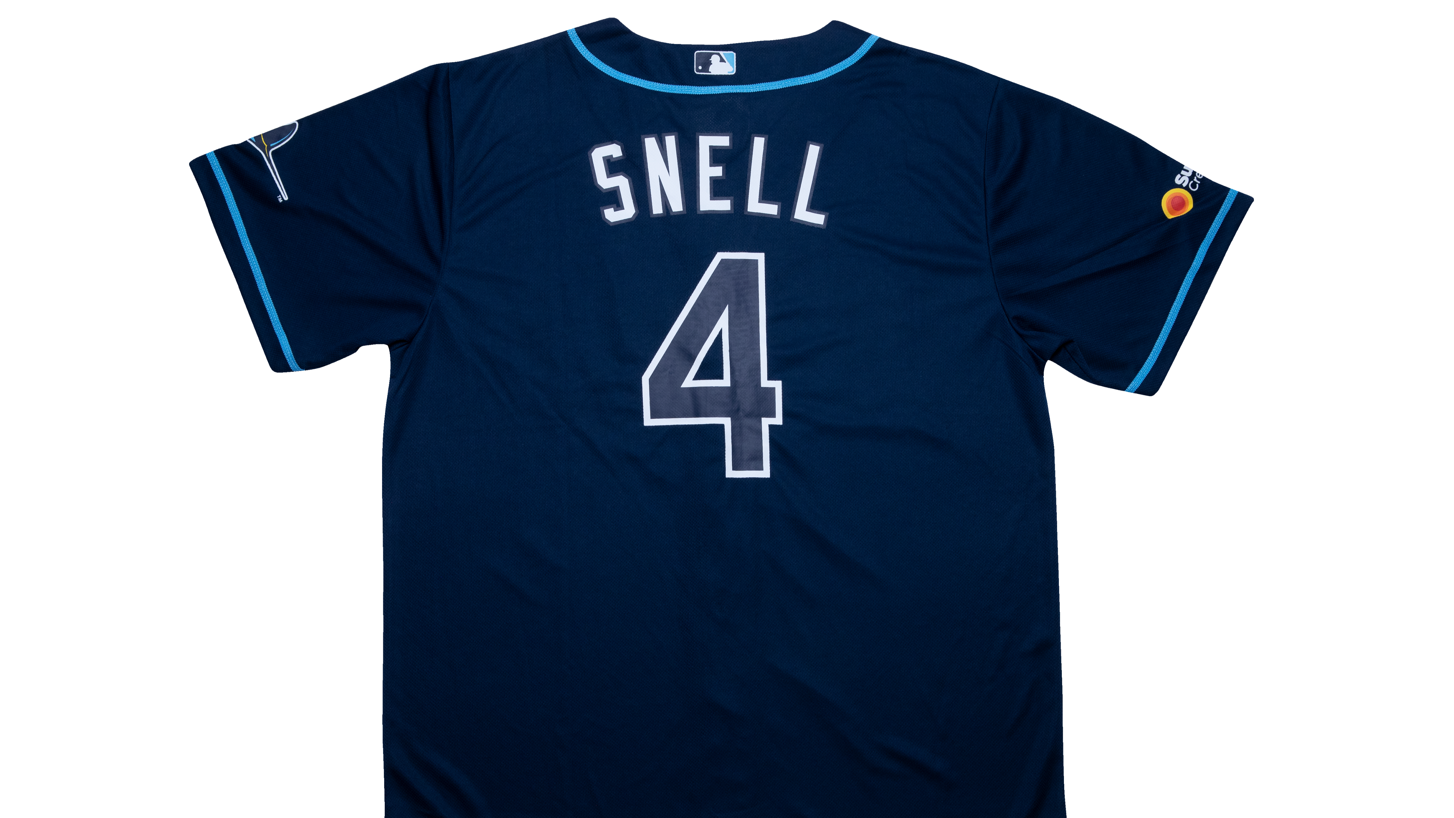 What Is Your Favorite 2019 Rays Promotional Item