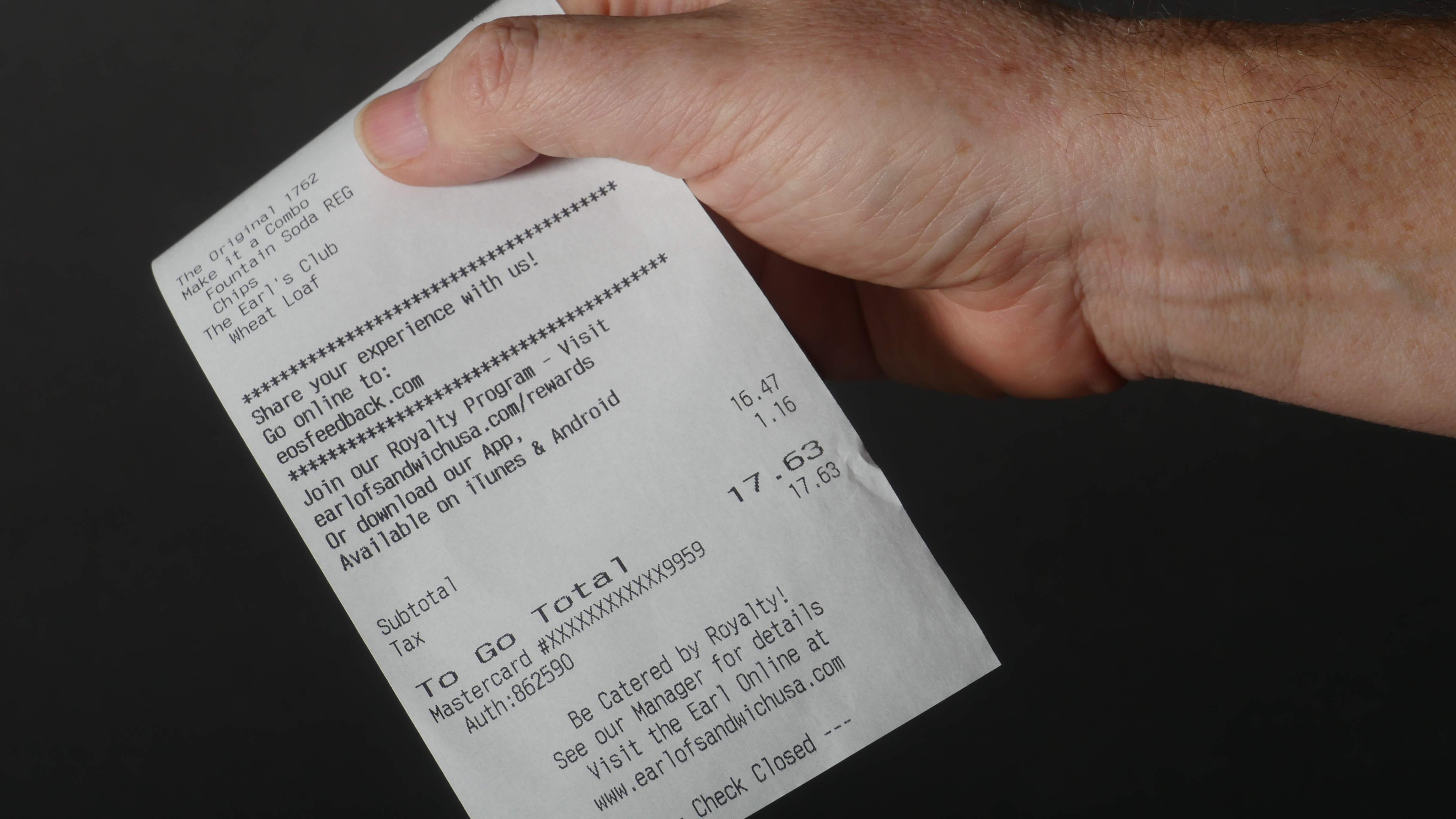 Seattle Sales Tax 2017 >> Hillsborough Could Have Florida S Highest Sales Tax After