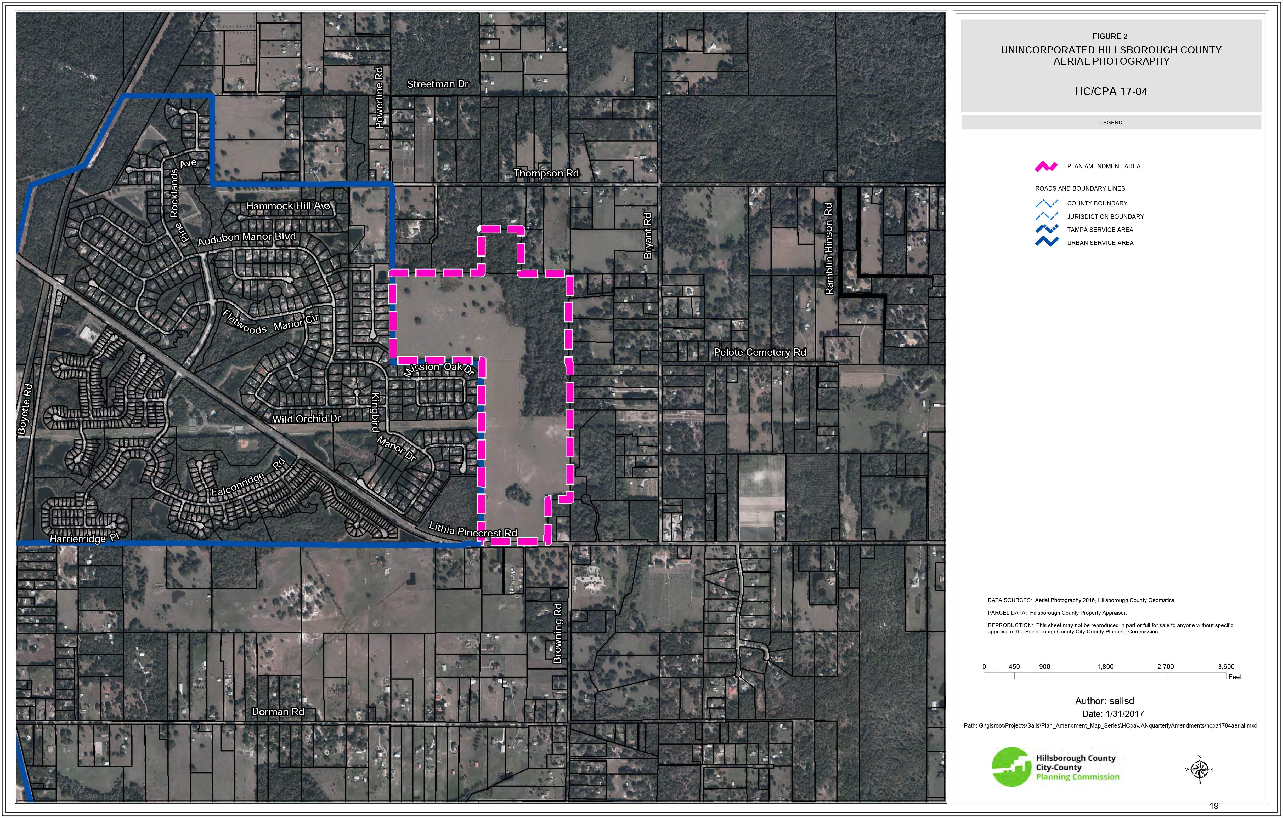 Vote for sprawl in east Hillsborough irks residents and ... Inson County State Land Map on