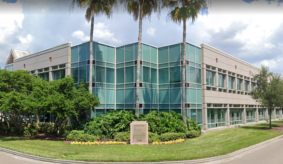 Auto Insurance Company Laying Off 61 In Tampa