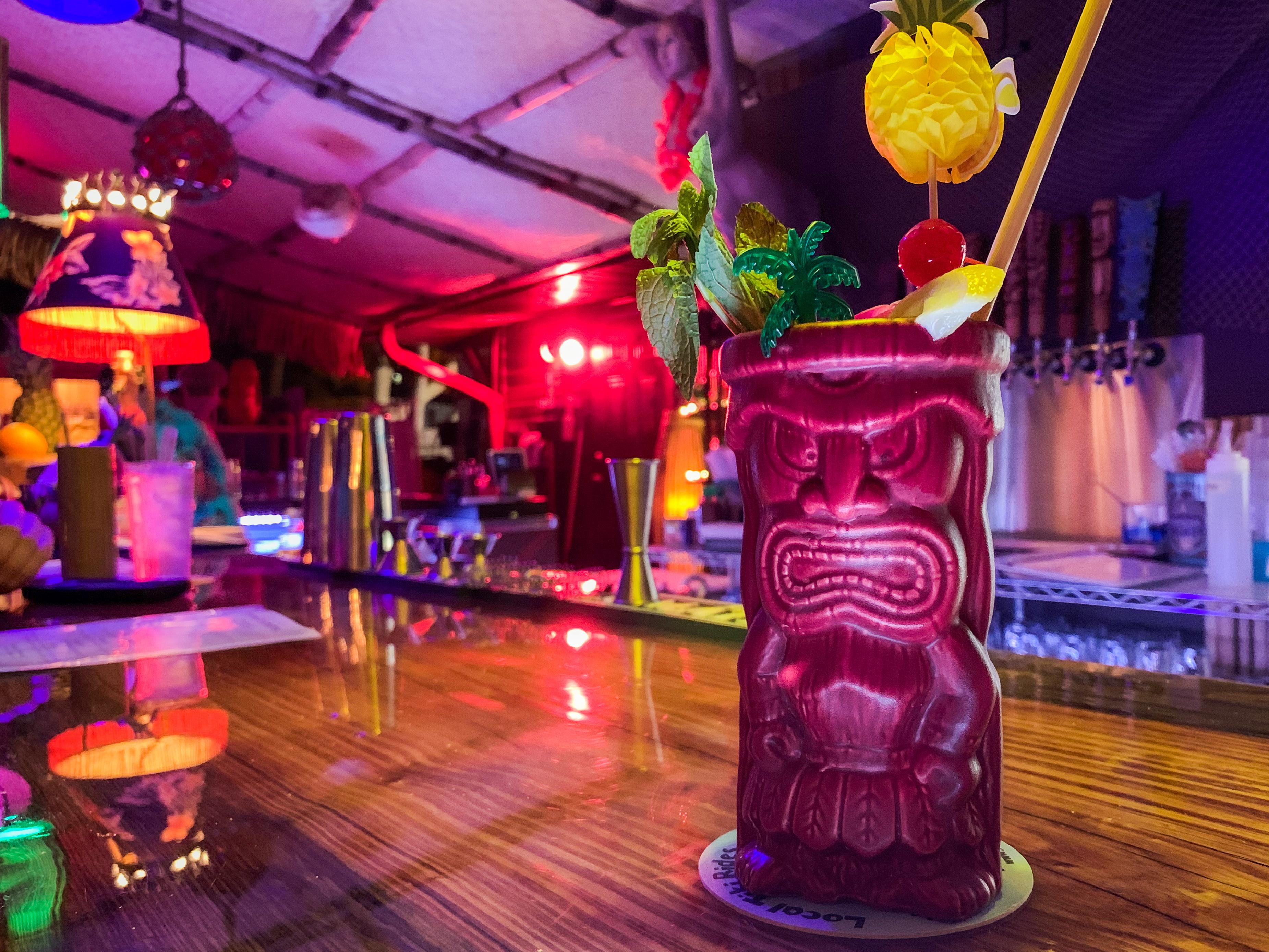 Tampa Bay food events this weekend: Kumquat Festival, Gasparilla grub