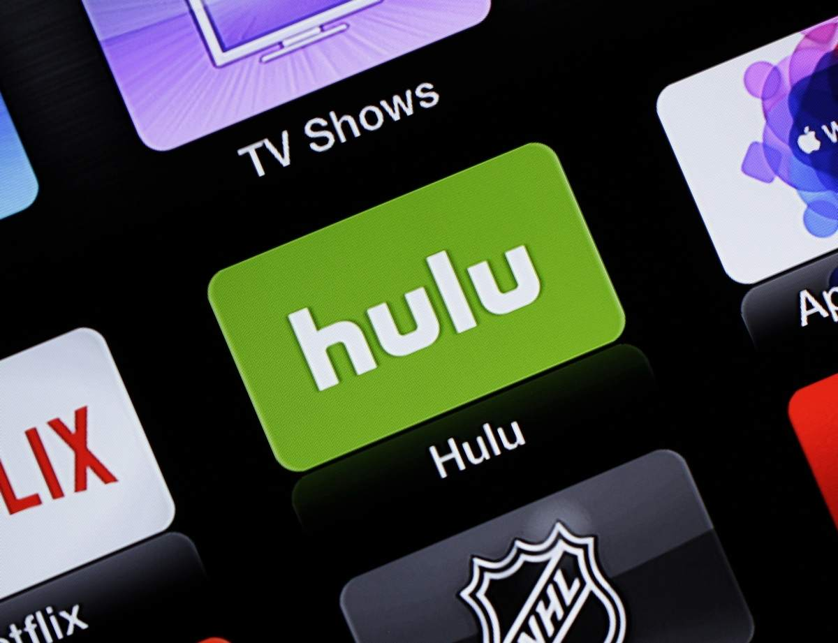Hulu raises price for live-TV service, cuts basic package price
