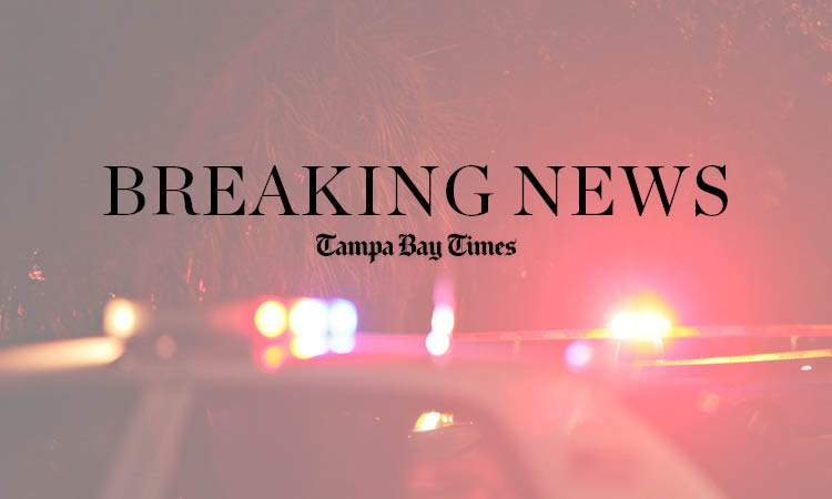 Lakeland woman dies after scuba diving accident off St  Pete