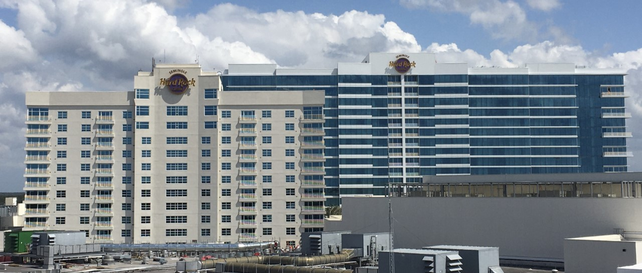 Tampa bay casino hotels hardrock casino in hollywood fl