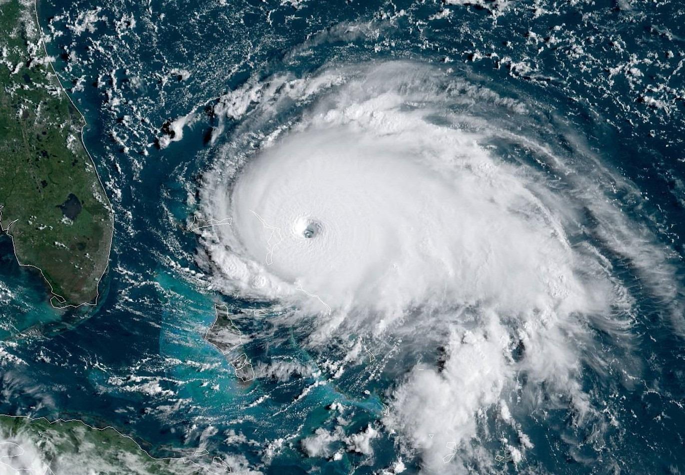 Image result for hurricane
