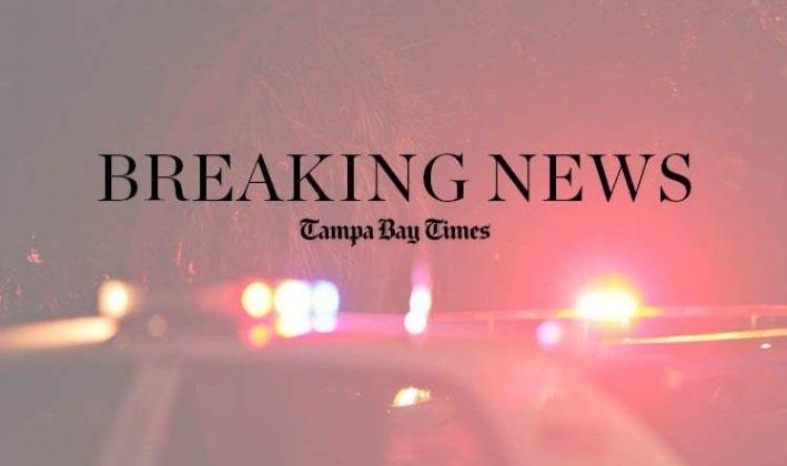 Telemundo's Tampa anchor hits her stride after hiatus