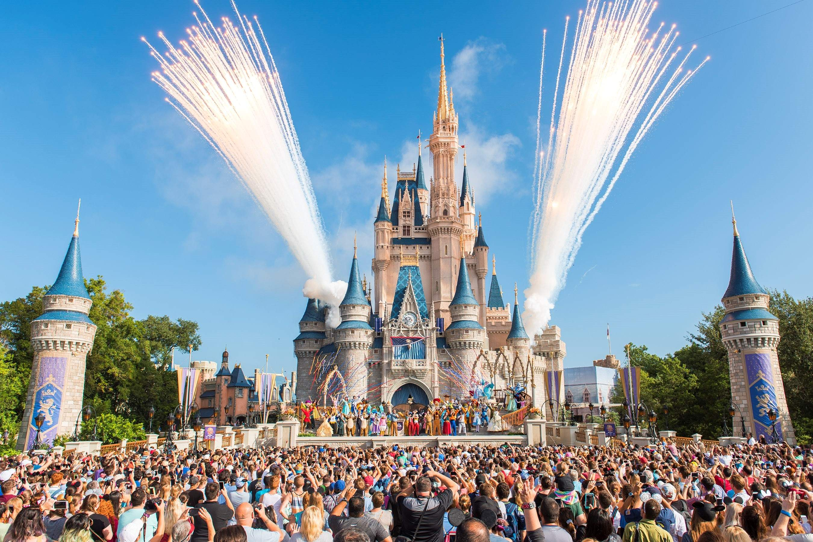 Is the annual pass worth it? As Disney changes pricing